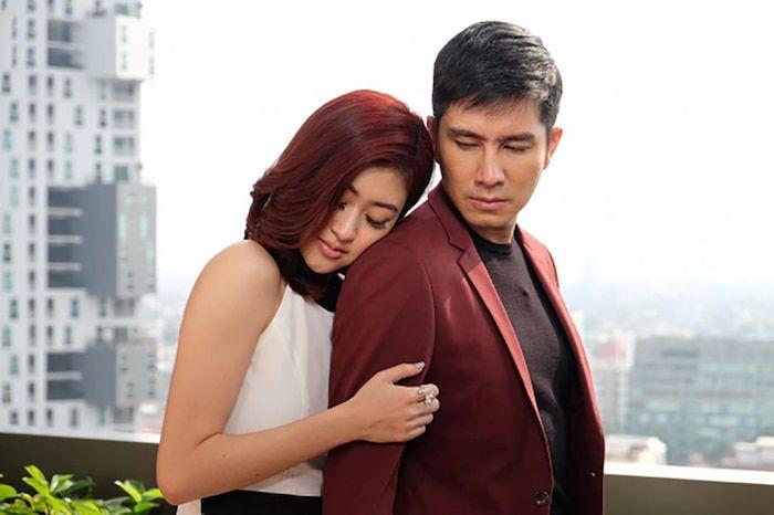 Top những bộ phim tiểu tam Thái Lan được yêu thích nhất hiện nay (8)