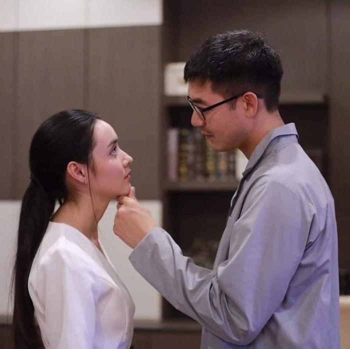 3 bộ phim Thái Lan lên sóng cuối tháng 5/2020 cho mọt thưởng thức (9)