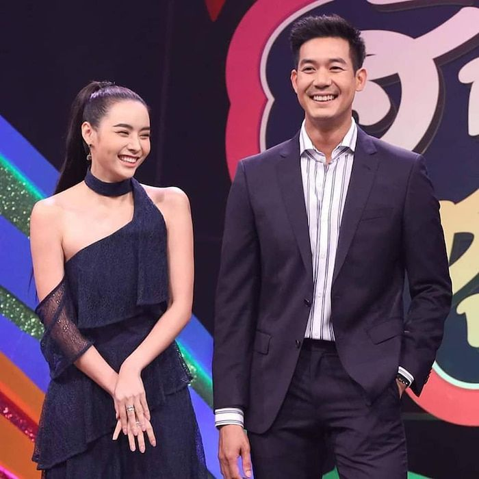 3 bộ phim Thái Lan lên sóng cuối tháng 5/2020 cho mọt thưởng thức (10)