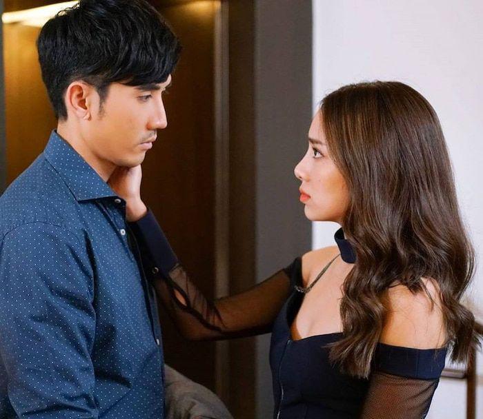 3 bộ phim Thái Lan lên sóng cuối tháng 5/2020 cho mọt thưởng thức (3)