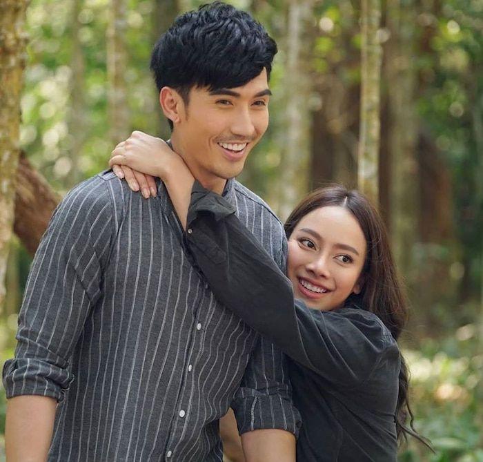 3 bộ phim Thái Lan lên sóng cuối tháng 5/2020 cho mọt thưởng thức (4)