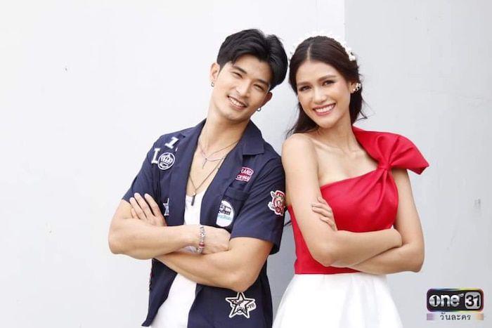 3 bộ phim Thái Lan lên sóng cuối tháng 5/2020 cho mọt thưởng thức (5)