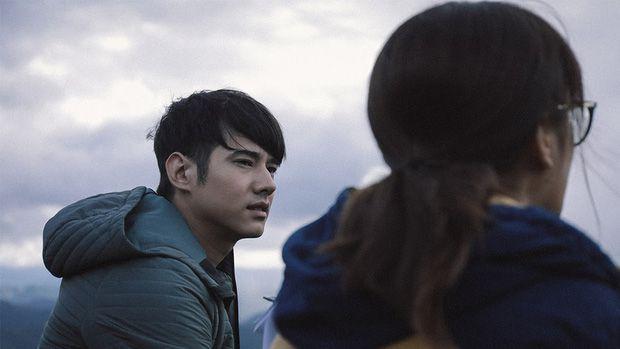 Ít nhưng chất, phim Thái lên sóng tháng 5/2020 được mọt mong chờ (2)