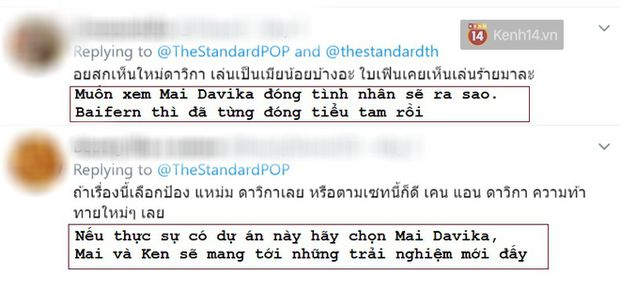 Thế Giới Hôn Nhân bản Thái, ai sẽ đảm nhận vai bà cả - chồng tồi và tiểu tam? (16)
