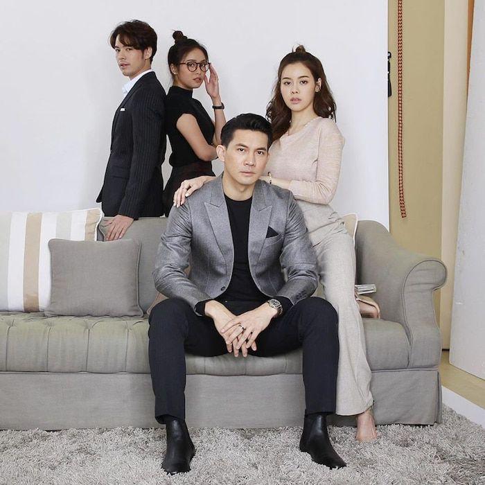 Top 10 phim của đài CH3 Thái Lan không thể bỏ lỡ trong năm 2020 (11)