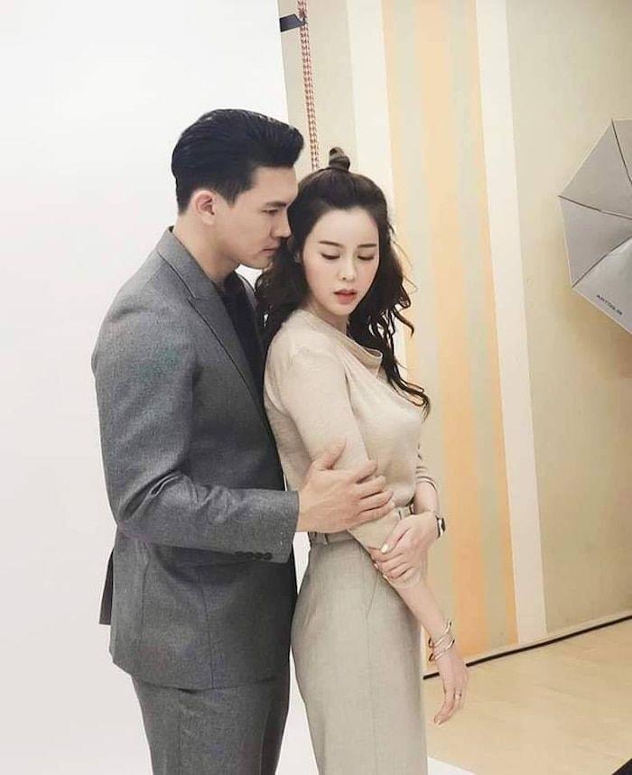 Top 10 phim của đài CH3 Thái Lan không thể bỏ lỡ trong năm 2020 (12)