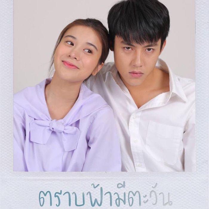 Top 10 phim của đài CH3 Thái Lan không thể bỏ lỡ trong năm 2020 (14)
