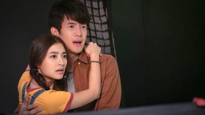 Top 10 phim của đài CH3 Thái Lan không thể bỏ lỡ trong năm 2020 (15)