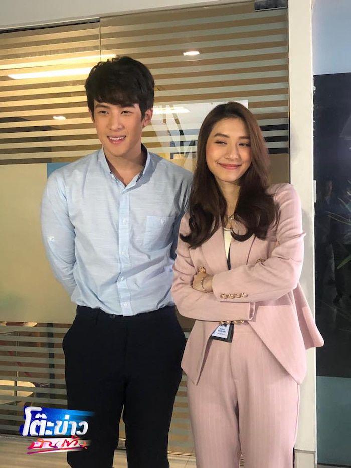 Top 10 phim của đài CH3 Thái Lan không thể bỏ lỡ trong năm 2020 (16)