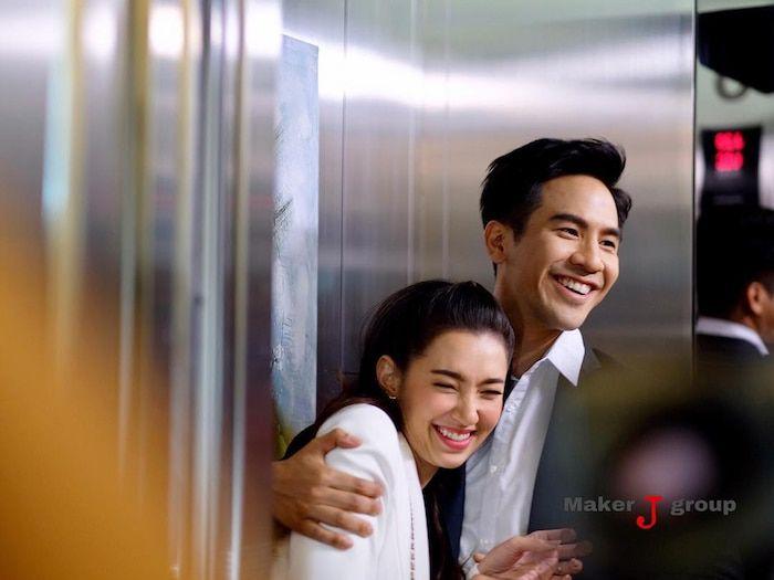 Top 10 phim của đài CH3 Thái Lan không thể bỏ lỡ trong năm 2020 (3)