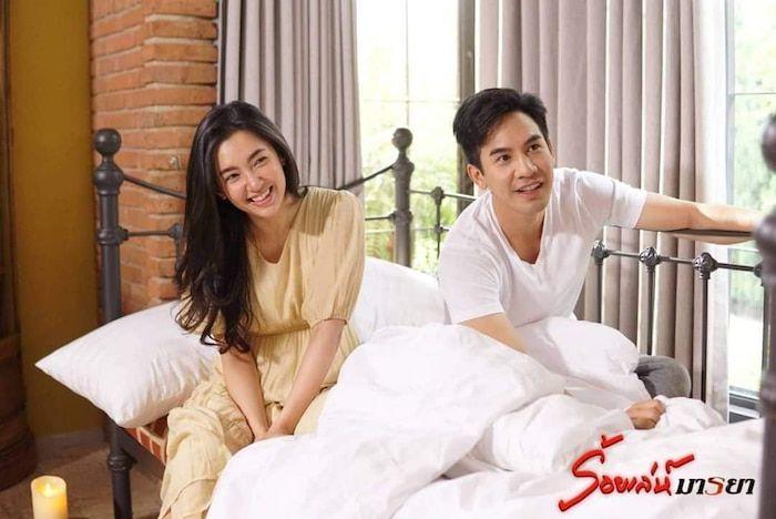 Top 10 phim của đài CH3 Thái Lan không thể bỏ lỡ trong năm 2020 (4)