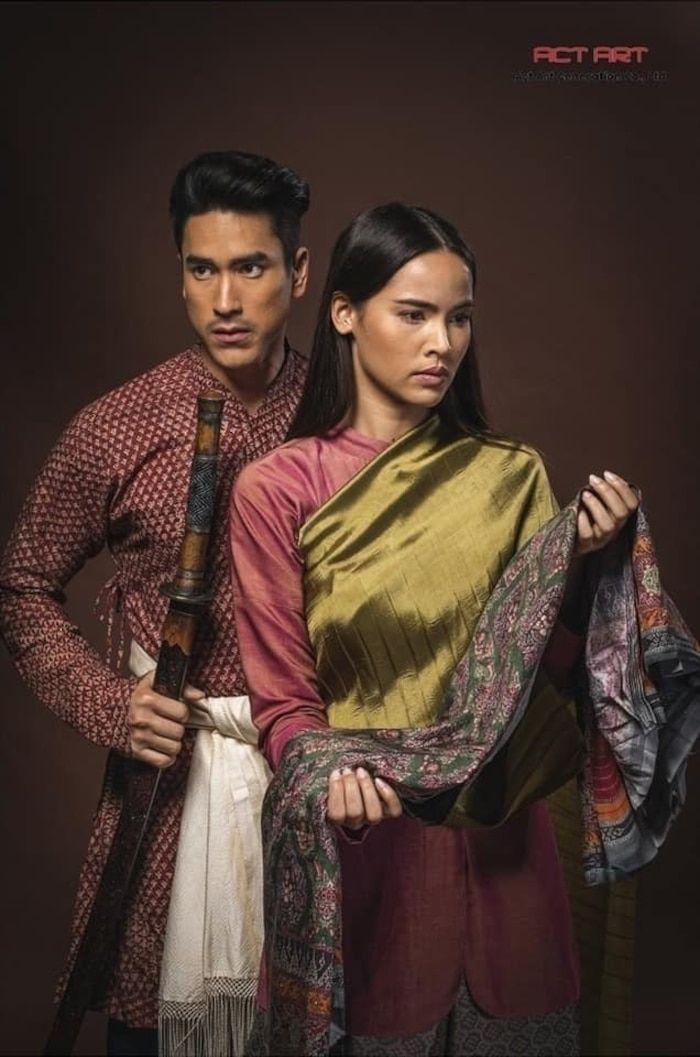 Top 10 phim của đài CH3 Thái Lan không thể bỏ lỡ trong năm 2020 (5)