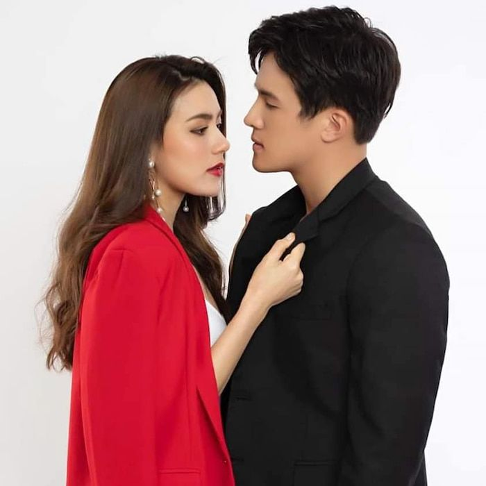 Top 10 phim của đài CH3 Thái Lan không thể bỏ lỡ trong năm 2020 (7)
