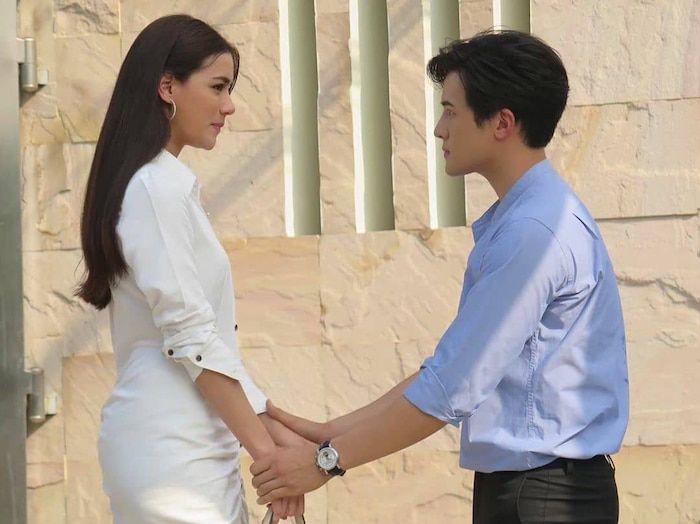 Top 10 phim của đài CH3 Thái Lan không thể bỏ lỡ trong năm 2020 (8)