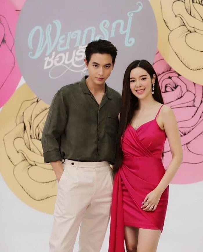 Top 10 phim của đài CH3 Thái Lan không thể bỏ lỡ trong năm 2020 (9)