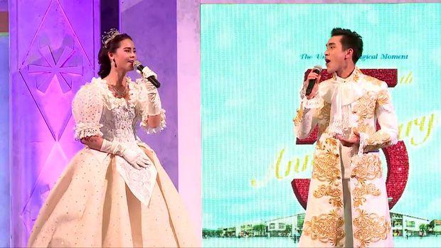 Top 6 sao nữ tài sắc vẹn toàn nhất showbiz Thái Lan (12)