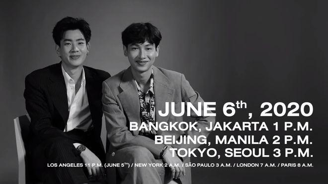 4 cặp đôi đam mỹ hot nhất Thái Lan tham gia Global live fan meeting (10)