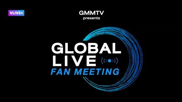 4 cặp đôi đam mỹ hot nhất Thái Lan tham gia Global live fan meeting (7)
