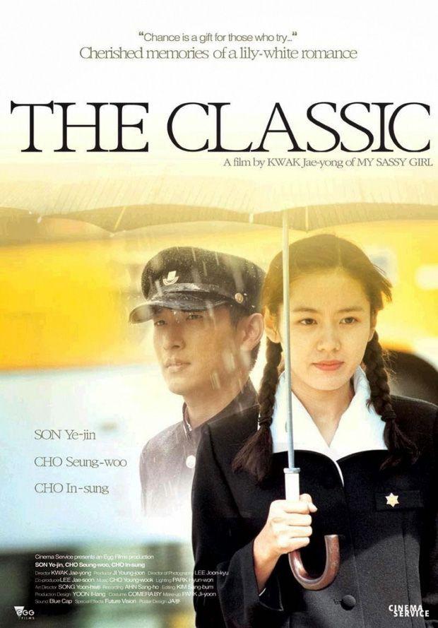 Review phim Cơn Mưa Tình Đầu bản remake của Thái Lan năm 2020 (1)