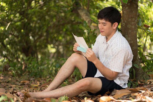 Review phim Cơn Mưa Tình Đầu bản remake của Thái Lan năm 2020 (10)