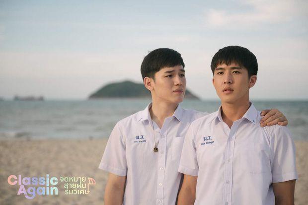 Review phim Cơn Mưa Tình Đầu bản remake của Thái Lan năm 2020 (11)