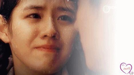 Review phim Cơn Mưa Tình Đầu bản remake của Thái Lan năm 2020 (2)