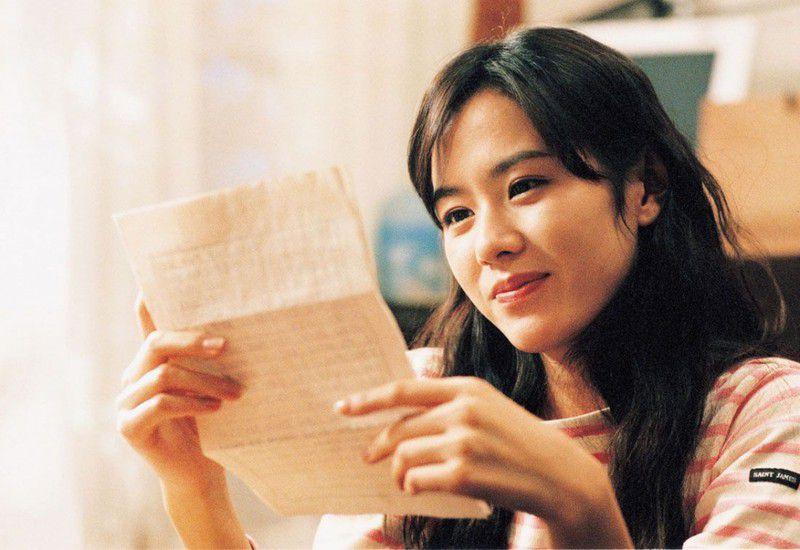 Review phim Cơn Mưa Tình Đầu bản remake của Thái Lan năm 2020 (3)