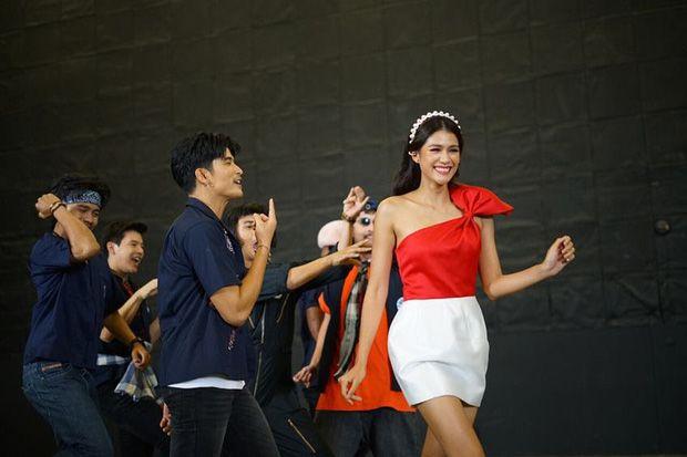 Tháng 6, bữa tiệc đa sắc màu cho mọt phim Thái thưởng thức (10)