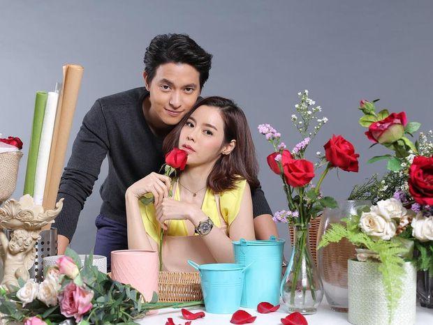 Tháng 6, bữa tiệc đa sắc màu cho mọt phim Thái thưởng thức (4)