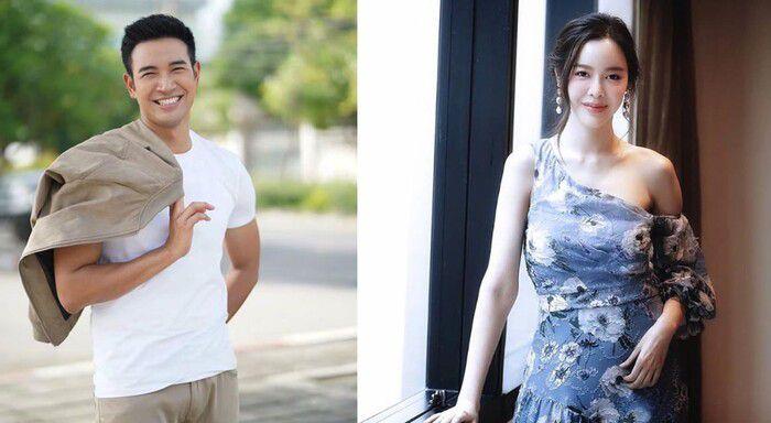 4 cặp đôi màn ảnh mới của TV3 năm 2020, mọt hóng cặp nào? (3)