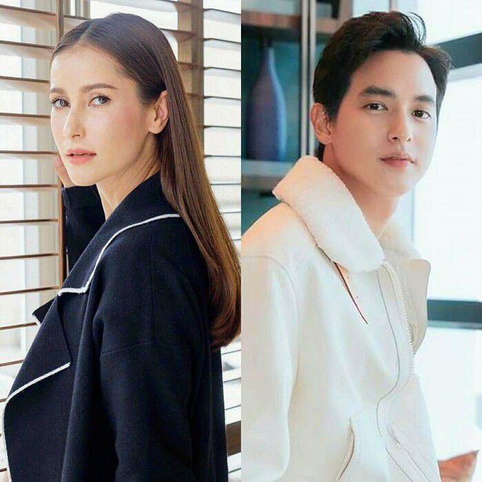 4 cặp đôi màn ảnh mới của TV3 năm 2020, mọt hóng cặp nào? (4)