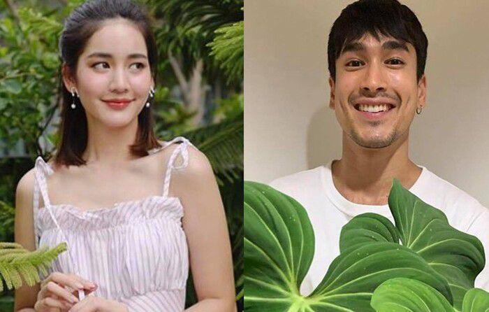 4 cặp đôi màn ảnh mới của TV3 năm 2020, mọt hóng cặp nào? (5)
