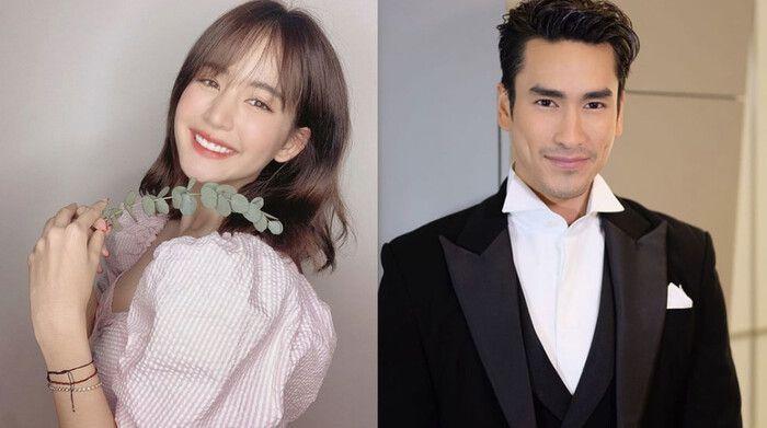 4 cặp đôi màn ảnh mới của TV3 năm 2020, mọt hóng cặp nào? (6)
