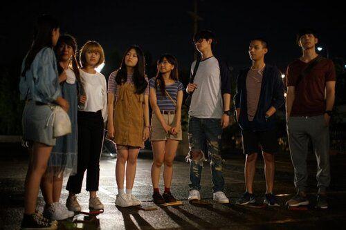Đây là 3 phim Thái Lan của đài GMM 25 lên sóng tháng 7/2020 (3)