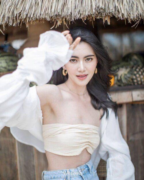 'Mùa hè của hồ ly' phiên bản Thái hé lộ những hình ảnh đầu tiên (2)