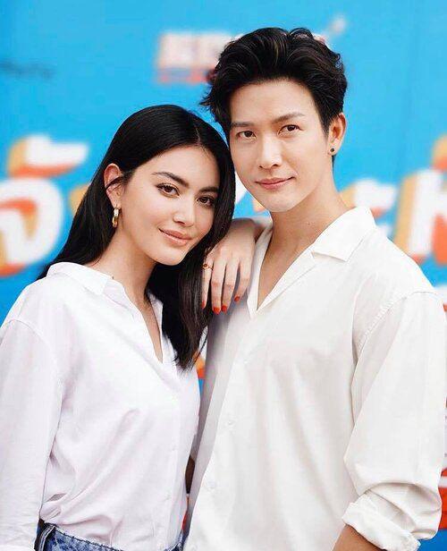 'Mùa hè của hồ ly' phiên bản Thái hé lộ những hình ảnh đầu tiên (8)