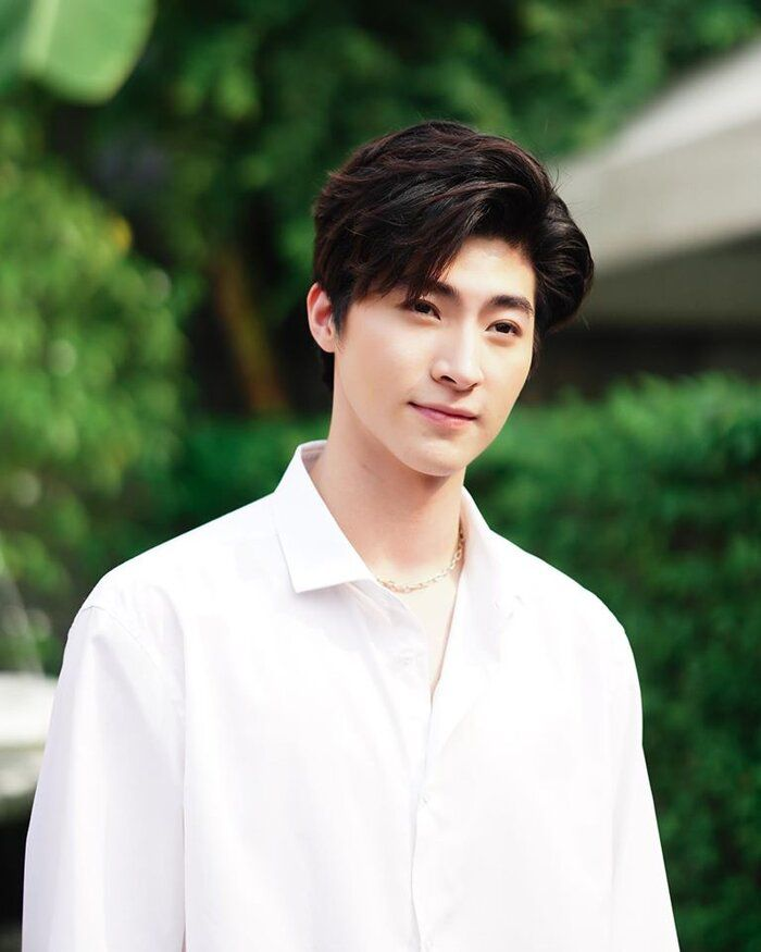 Mùa hè của hồ ly bản Thái top 1 trending vì dàn cast quá khủng (6)