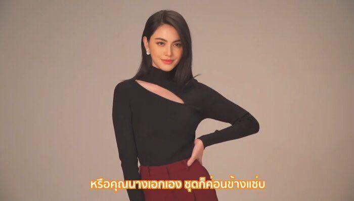 Mùa hè của hồ ly bản Thái top 1 trending vì dàn cast quá khủng (7)