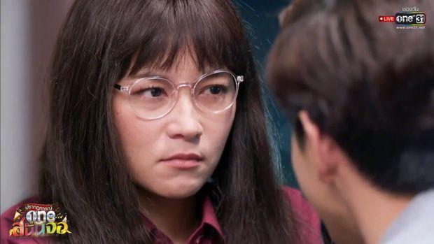 Phim Thái của CH3, CH7 và GDH lên sóng tháng 8, mọt hóng bộ nào? (9)