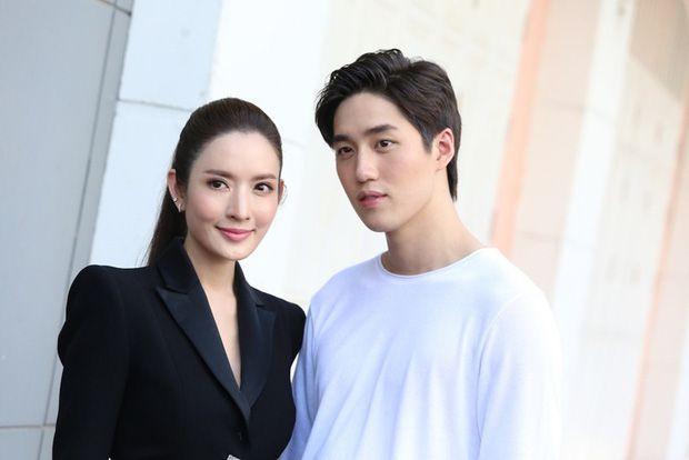 6 cực phẩm nam thần đổ bộ màn ảnh Thái Lan cuối năm 2020 (1)