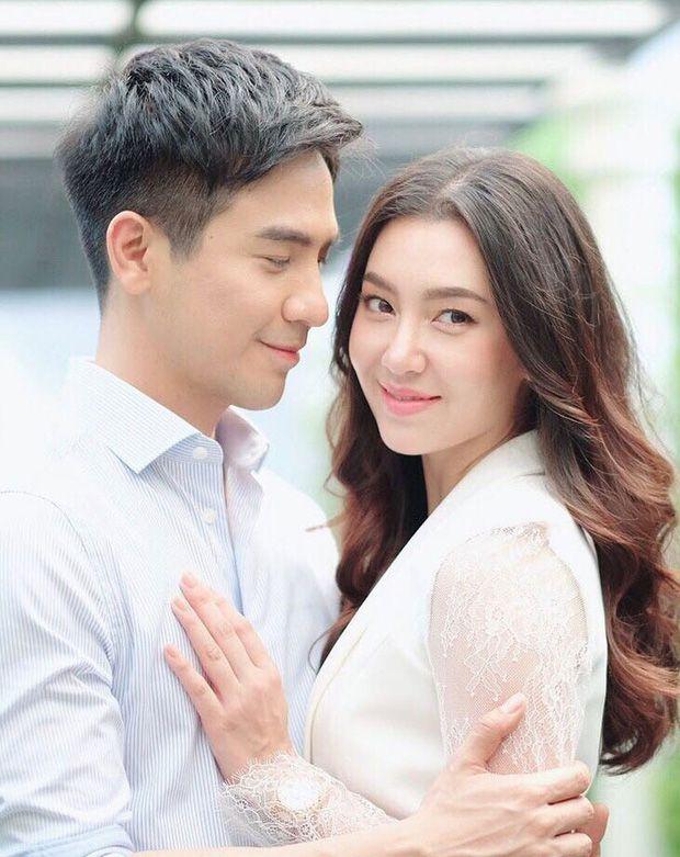 6 cực phẩm nam thần đổ bộ màn ảnh Thái Lan cuối năm 2020 (3)