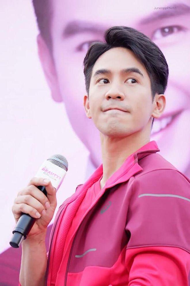 6 cực phẩm nam thần đổ bộ màn ảnh Thái Lan cuối năm 2020 (4)