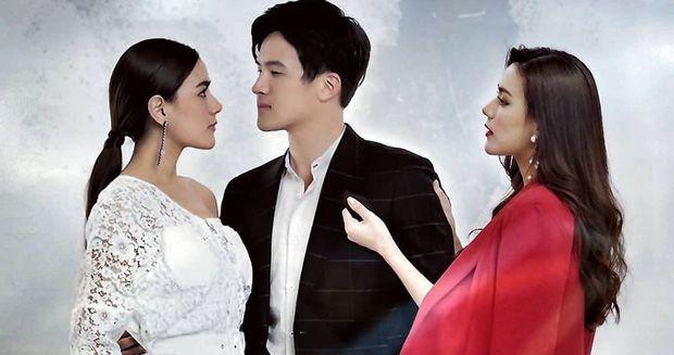 6 cực phẩm nam thần đổ bộ màn ảnh Thái Lan cuối năm 2020 (5)