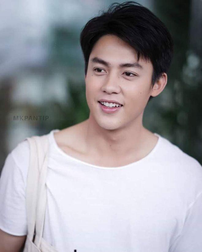 6 cực phẩm nam thần đổ bộ màn ảnh Thái Lan cuối năm 2020 (8)