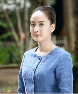 Top 10 phim truyền hình Thái Lan của CH3 có rating cao nhất từ 2009 tới 2020 (3)