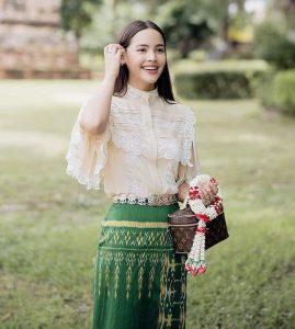 Top 10 phim truyền hình Thái Lan của CH3 có rating cao nhất từ 2009 tới 2020 (4)