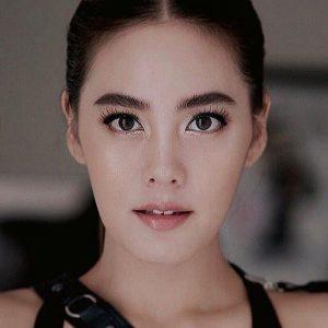 Top 10 phim truyền hình Thái Lan của CH3 có rating cao nhất từ 2009 tới 2020 (5)