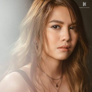Top 10 phim truyền hình Thái Lan của CH3 có rating cao nhất từ 2009 tới 2020 (6)