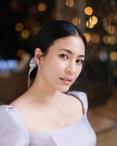 Top 10 phim truyền hình Thái Lan của CH3 có rating cao nhất từ 2009 tới 2020 (7)