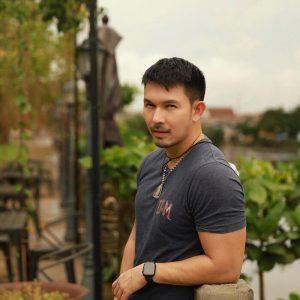 Top 10 phim truyền hình Thái Lan của CH3 có rating cao nhất từ 2009 tới 2020 (8)
